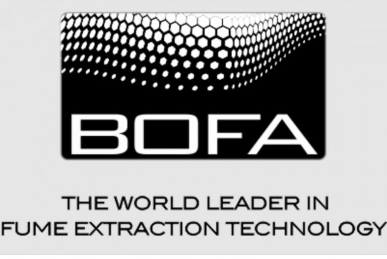 BOFA Replacement Filters and Parts
